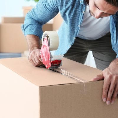 4 Tips for Upszing: Selling First Home & Buying a Second | Kate Watson